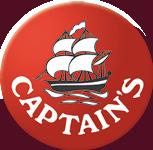 Captain's